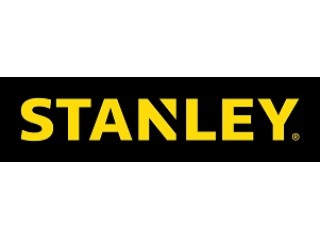Акция  STANLEY Power Tools февраль-март 2017